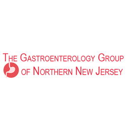 The Gastroenterology Group of Northern New Jersey - CLOSED ...