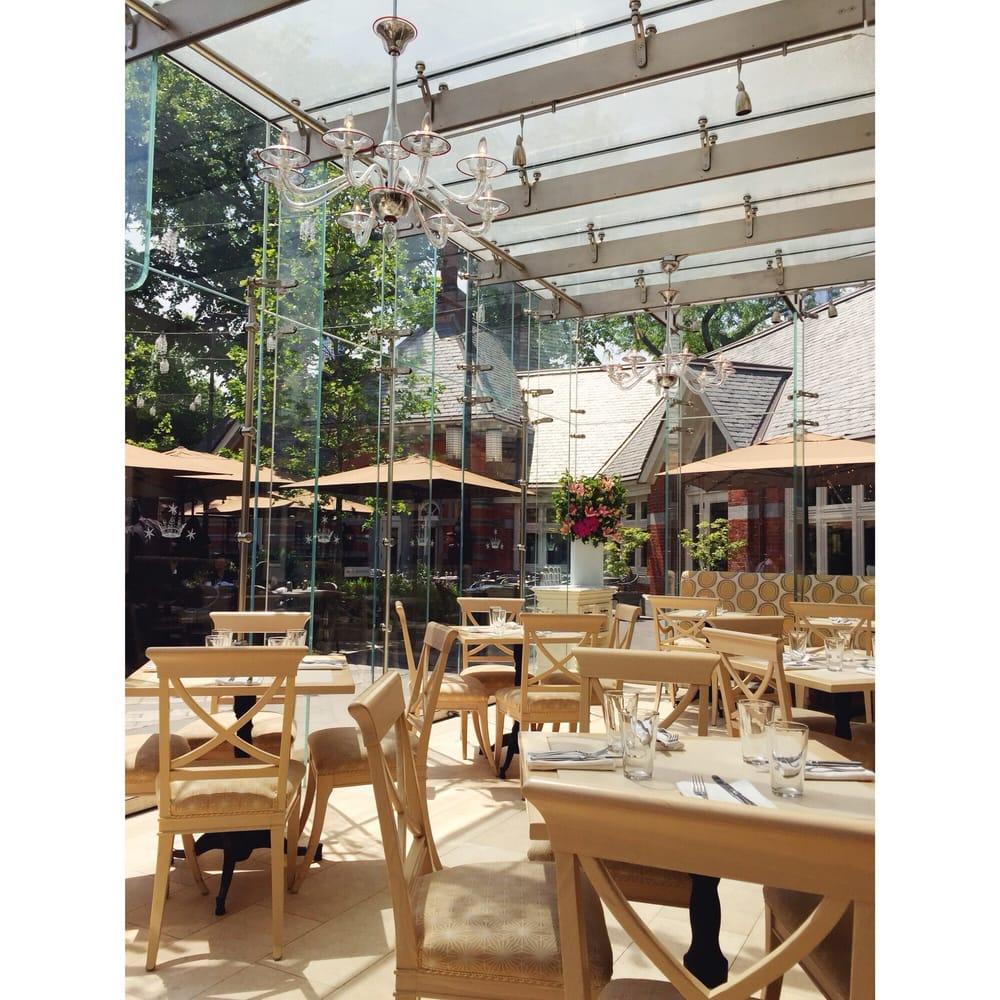 Houston Westbury Gardens: Yelp Reviews For Tavern On The Green