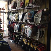 30b109bb1981 Jack's Surfboards - 16 Photos & 24 Reviews - Outlet Stores - 176 ...
