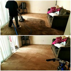 Brown S Carpet Cleaning 127 Photos Amp 106 Reviews