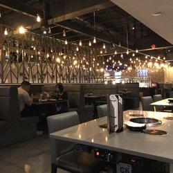 Top 10 Best Korean Bbq Restaurants Near Westfield Nj 07090