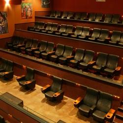 Cinetopia 79 Photos 276 Reviews Cinema 11700 SE 7th St Vancouver