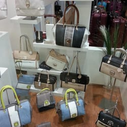 411df3d1e Charlotte Reid London Ealing Broadway - 12 Photos - Luggage - 17A ...