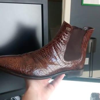Shoe Repair Shops In El Cajon Ca