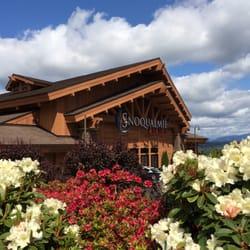 Snoqualmie casino buffet coupon