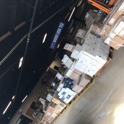 Factory Direct Appliance Appliances 101 Ne 91st St
