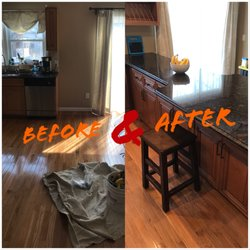 Charmant Photo Of 2Guys Remodeling   Staten Island, NY, United States. Staten Island  Kitchen ...