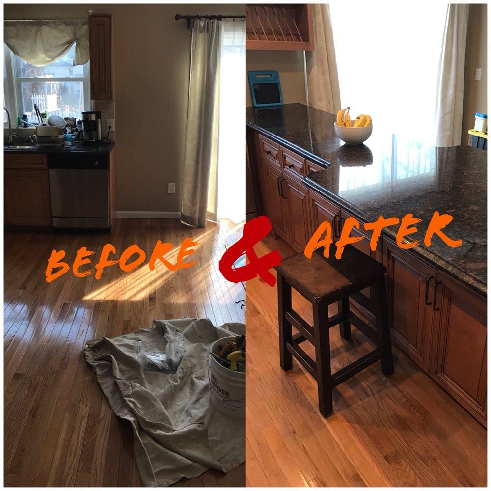 Photo Of 2Guys Remodeling   Staten Island, NY, United States. Staten Island  Kitchen
