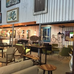 Comercializadora ambiance muebles furniture stores fed for Actual muebles playa del carmen