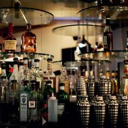 ottawa singles bars over 30