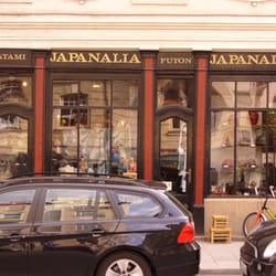Wohnaccessoires München japanalia wohnaccessoires hobby bastelbedarf herzogstr 7