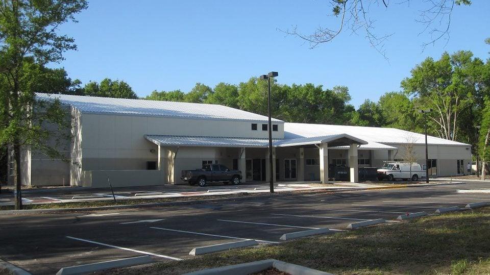 Orlando Grace Church: 872 Maitland Ave, Altamonte Springs, FL