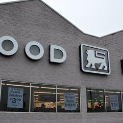 Food Lion Grocery 6097 Highway 16 S Denver Nc Phone Number