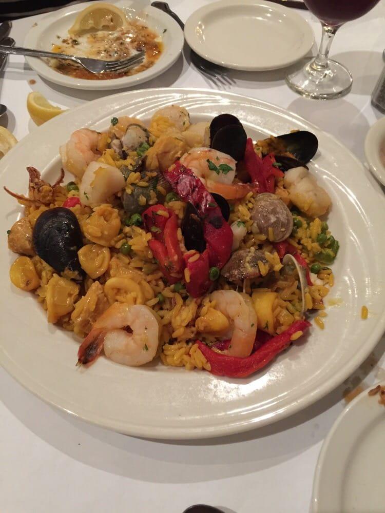 Photos For Patio Español Restaurant   Yelp