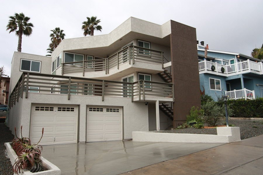 Apg Properties Anaheim Ca