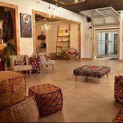 Bhavana Closed Home Decor 101 E Broadway Missoula Mt United States Yelp