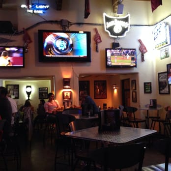 Gay bars in las cruces new mexico