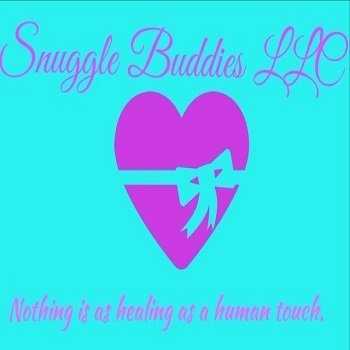 The snuggle buddies review
