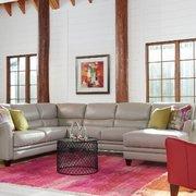 wolf furniture furniture stores 4 sellers dr altoona pa phone number yelp. Black Bedroom Furniture Sets. Home Design Ideas