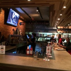 Photo Of Flipside Chagrin Falls Oh United States The Bar