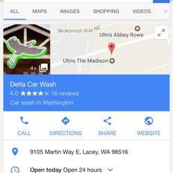 Delta carwash 11 reviews car wash 9105 martin way e olympia photo of delta carwash olympia wa united states here you go solutioingenieria Image collections