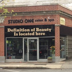 what is beauty definition