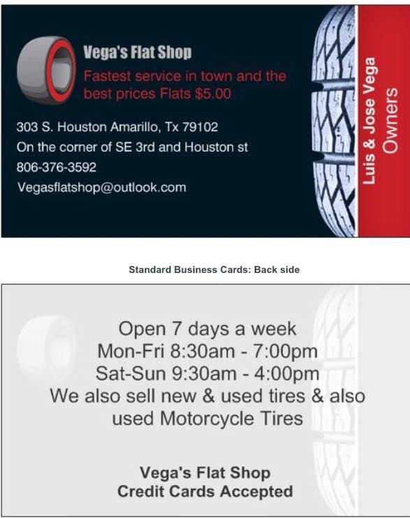 Vegas flat shop wheel rim repair 303 s houston amarillo tx vegas flat shop wheel rim repair 303 s houston amarillo tx phone number yelp reheart Images