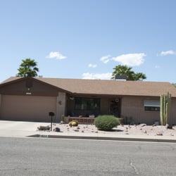 Photo Of Able Roofing   Apache Junction, AZ, United States