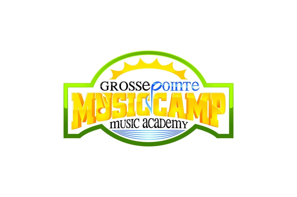 Grosse Pointe Music Academy: 19443 Mack Ave, Grosse Pointe Woods, MI
