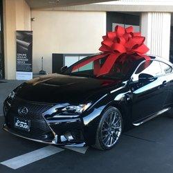 Photo Of Lexus El Cajon   El Cajon, CA, United States. Brand New