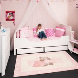SALTO - Möbel für Kinder - Babyausstattung & Kindermöbel - Seidlstr ...