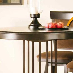 Photos For Colorado Casual Furniture Yelp