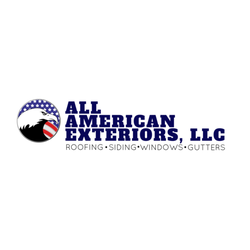 All American Exteriors - Roofing - Plymouth, MN - Yelp