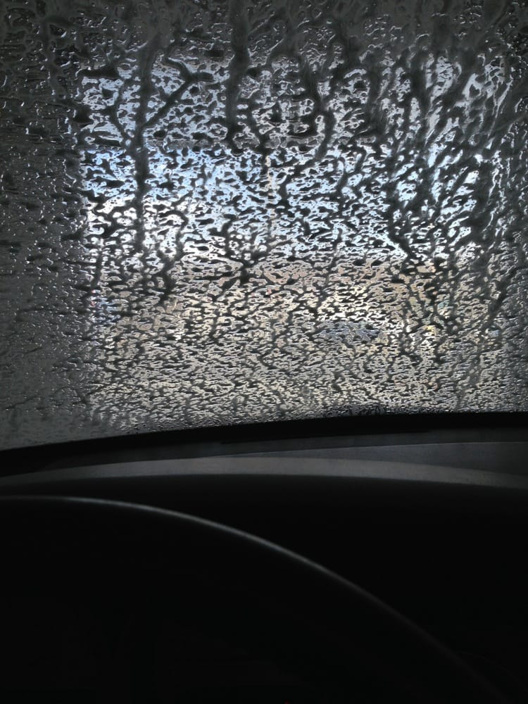 Rapid Car Wash: 57 MacCorkle Ave, Saint Albans, WV