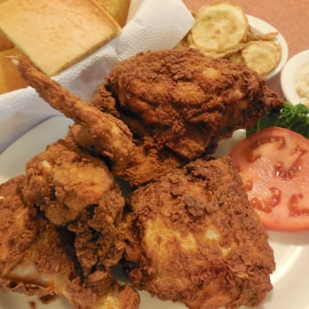 clemmons kitchen 29 photos 32 reviews american traditional 3609 clemmons rd clemmons nc restaurant reviews phone number yelp - Clemmons Kitchen