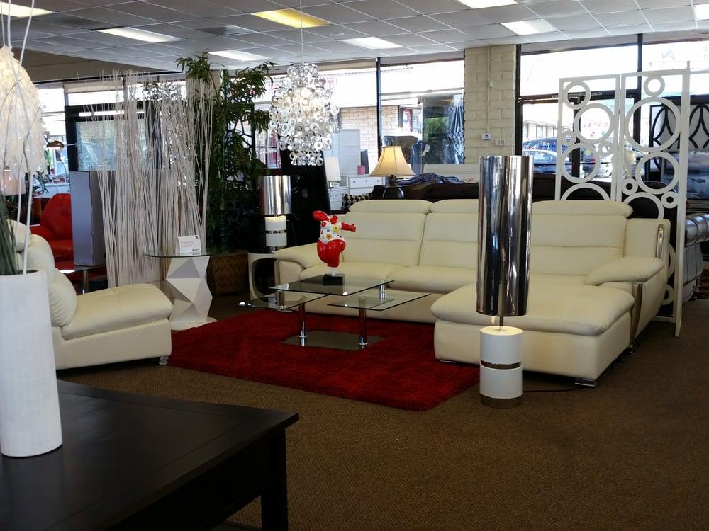 Merveilleux Furniture Corner   57 Photos U0026 103 Reviews   Furniture Stores   8660 Reseda  Blvd, Northridge, Northridge, CA   Phone Number   Yelp