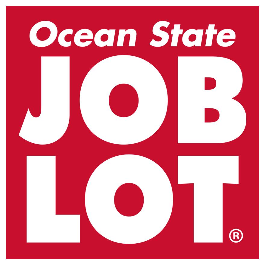 Ocean State Job Lot: 830 Curran Memorial Hwy, North Adams, MA