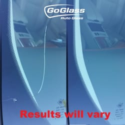 go glass auto glass windshield repair 15 photos 41