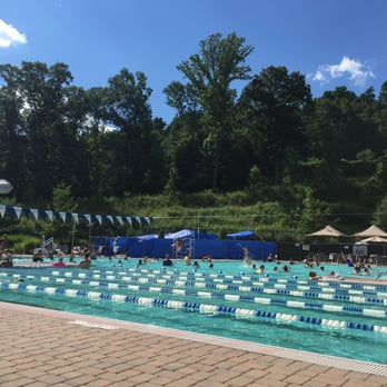 Life time athletic 54 photos 75 reviews gyms 25 connell dr berkeley heights nj united for The heights swimming pool timetable