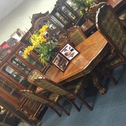 Royal Furniture II 18 Photos Furniture Stores 3750 West Ln