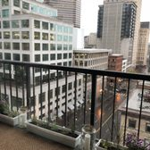 Photo Of Harbor Steps Apartments Seattle Wa United States Great City