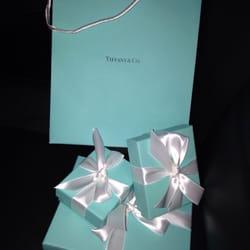 Tiffany & Company - 13 Photos & 23 Reviews - Jewelry - 13350 Dallas ...