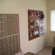 Photo Of South Bay Mini Storage Hawthorne Ca United States