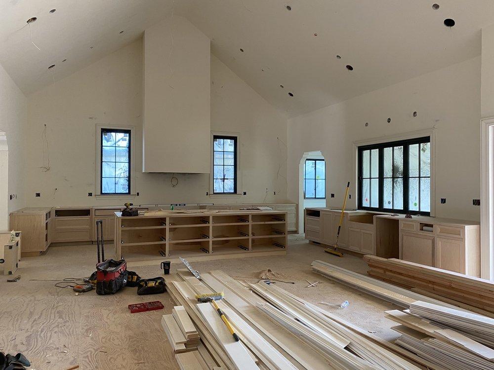 Ridgeway Home Builders: 510 Porter Ln, San Jose, CA
