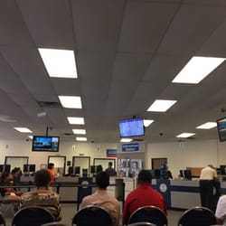 Secretary of state troy office 30 reviews for Florida department of motor vehicles phone number