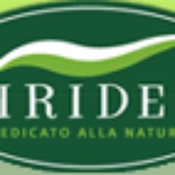 Viridea haus garten corso europa 325 rho milano for Viridea rho orari