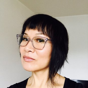 Warby Parker - 41 Photos & 47 Reviews - Eyewear & Opticians - 2619 ...