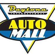 Daytona Auto Mall >> Daytona Auto Mall 13 Photos Car Dealers 1420 N Tomoka Farms Rd