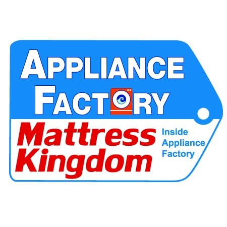 Appliance Factory Amp Mattress Kingdom Last Updated June