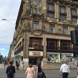 c82965d58a5 Topshop - 11 Photos   19 Reviews - Accessories - 30 Princes Street ...